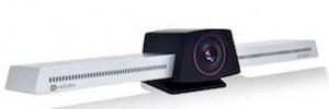 EzTalks Onion: videoconferencia todo en uno para reuniones con hasta cien asistentes en línea