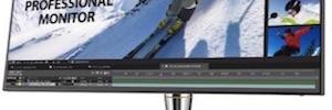 Asus amplía la serie ProArt con dos monitores profesionales 4K y QHD de 32 y 27 pulgadas