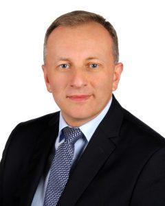 B-Tech AV Mounts Przemyslaw Mika