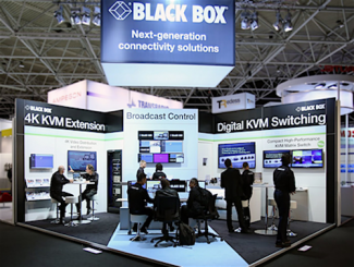 Black-Box-IBC-2016