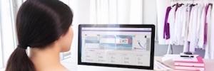 Bosch In-Store Analytics: inteligencia analítica y cámaras panorámicas para comercios minoristas