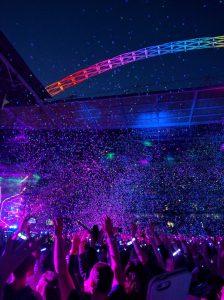 Coldplay-Barcelona2017