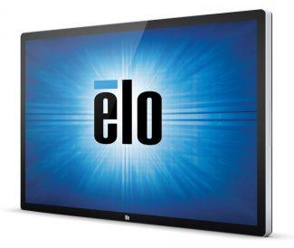 Elo touch 5502L Macroservice