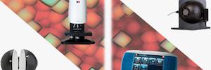 Grupo Álava convoca el I Congreso de Tecnologías Fotónicas y de Imagen – IMPhocus