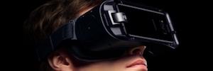 Primera guía académica de la tecnología de realidad virtual publicada en España