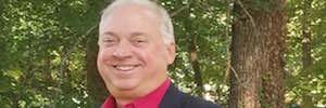 NanoLumens ficha a un ejecutivo de Christie como director de asociaciones estratégicas