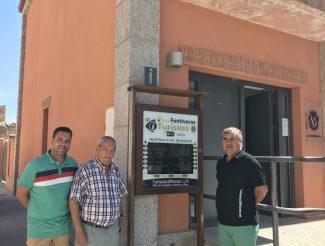turismo24horas Fontiveros