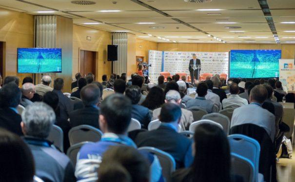 4k summit 2016 medina media