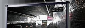 AG Neovo amplía sus pantallas RX con dos modelos para entornos críticos