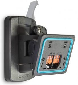 Apart audio MaskC-y serie MA clickmount audio-technica iberia