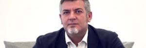 Crambo nombra a Carlos Pitarch responsable de desarrollo de negocio