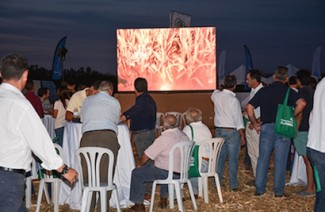 Doble M Audiovisuales DuPont Pioneer