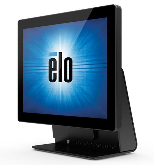 Elo Touch 15E3