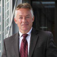Hans Hoffman de EBU-UER