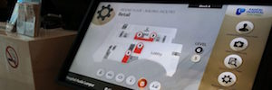 El software de Scala facilita la comunicación en la red digital del hospital Pantai de Kuala Lumpur