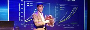 """Inteligencia artificial y realidad virtual dos de las grandes apuestas de Intel en su """"Showroom de Navidad"""" 2017"""
