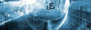 Open School: inteligencia artificial para un aprendizaje personalizado y digital
