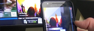 Movilok apuesta por la integración de tecnologías móviles para transformar la cartelería digital