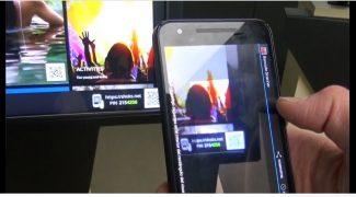 Movilok Signage und mobile