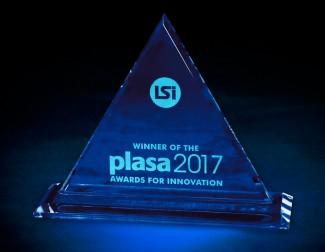 Premio Innovacion Plasa 2017