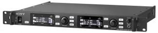Sony-DWR-R03D
