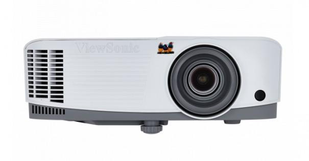 Viewsonic PG703X y PG703W
