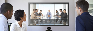 Koch Media incrementa la productividad y mejora la colaboración con Avaya Scopia