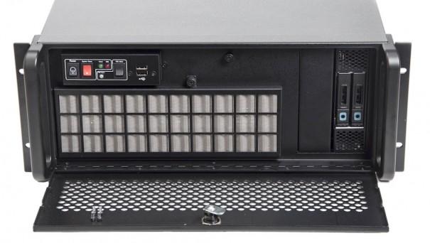 Datapath VSN-982