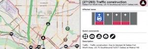 El Ayuntamiento de Madrid apuesta por la movilidad inteligente con la tecnología de Kapsch