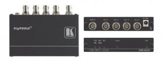 Kramer VM-2UX
