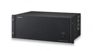 Panasonic ET-MWP100G