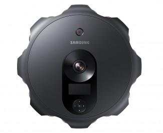 Samsung 360 Round