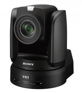 Sony BRCX H800