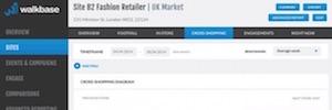 Stratacache aumenta su propuesta digital en retail con la adquisición de Walkbase