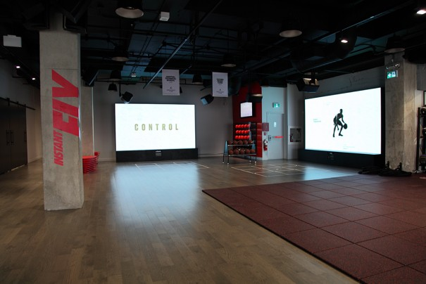 Advanced Air Jordan Store Toronto