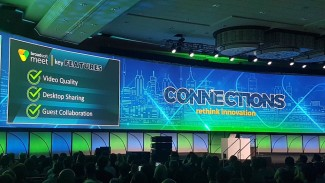 Broadsoft connections2017