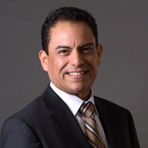 Christie america latina juan Chavez