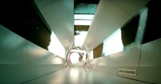 Cubensis Museum Xperience by Rafa Nadal 2017