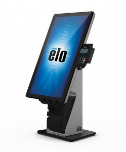 Elo Wallaby Self-Service