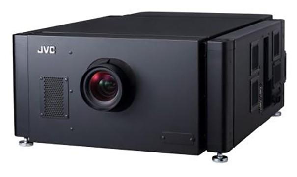 JVC DLA-VS4010