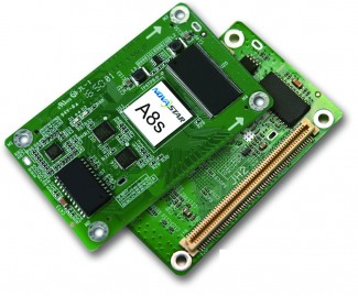 Novastar A8s-Receiving-card