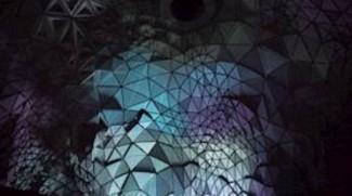 Optoma en cine Colosseum Oslo