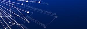Inteligencia artificial y realidad virtual centrarán el debate de Samsung Dev Spain 2017