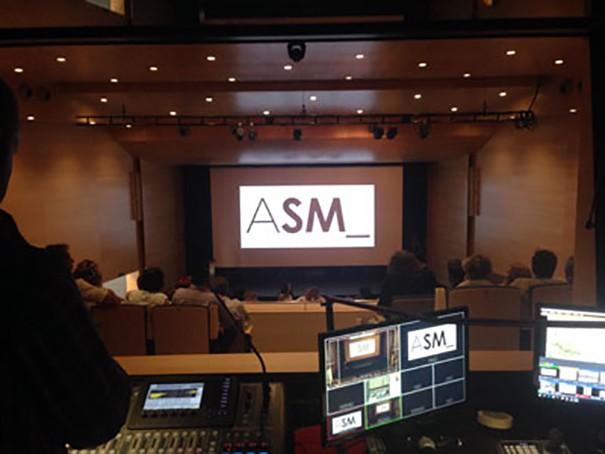 Vitelsa auditorio Sixto Mir