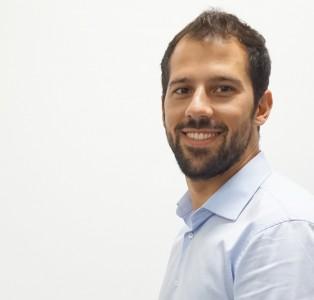 Carlos Bertrand de Maverick