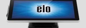 Elo Touch presenta la nueva generación de PayPoint Plus para iPad y MPOS Android