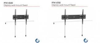 Voguels series pwf 4000