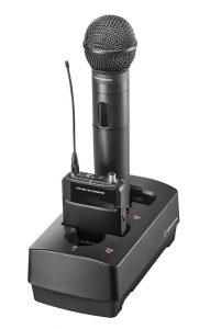Audio-Technica serie 3000 ATW-CHG3