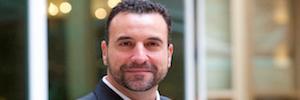 Avaya nombra a Javier Velasco responsable de ventas regional