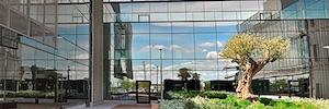 Charmex debutará en ISE 2018 para impulsar su expansión internacional